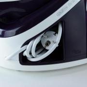Philips GC7705/20 FastCare struttura
