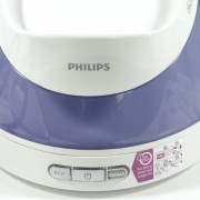 Philips GC8616/30 PerfectCare Aqua ferro da stiro