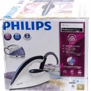 Philips GC8616/30 PerfectCare Aqua confezione