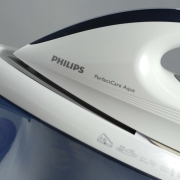philips gc8620 - il ferro da stiro