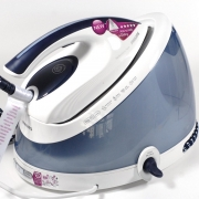 Philips GC8622/20 PerfectCare Aqua ferro da stiro