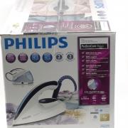 Philips GC8622/20 PerfectCare Aqua confezione