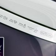 Philips GC8625/30 PerfectCare Aqua dati, funzioni e piastra