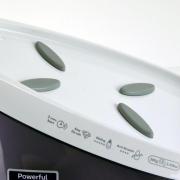 Philips GC8625/30 PerfectCare Aqua struttura