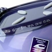 Philips GC8644/30 PerfectCare Aqua dati, funzioni e piastra