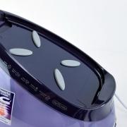 Philips GC8644/30 PerfectCare Aqua struttura