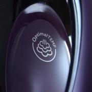 Philips GC8650/80 PerfectCare Aqua Silence funzioni