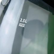 Philips GC8652/80 PerfectCare Aqua ECO dati, funzioni e piastra