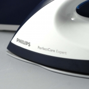 philips gc9222 - il ferro da stiro