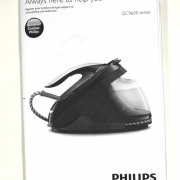 Philips GC9620/20 PerfectCare Elite ferro da stiro