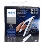 Philips GC9620/20 PerfectCare Elite confezione