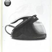Philips GC9640/60 PerfectCare Elite Silence ferro da stiro