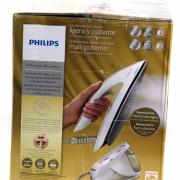 Philips GC9640/60 PerfectCare Elite Silence confezione
