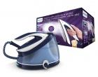 Philips PerfectCare Aqua Pro GC932420_1