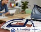 Philips PerfectCare Aqua Pro GC932420_2