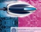Philips PerfectCare Aqua Pro GC932420_4