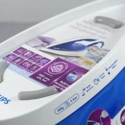 Philips GC7610-20 - i dettagli