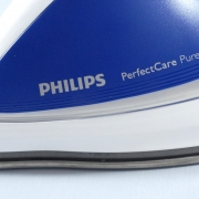 Philips GC7610-20 - il ferro da stiro