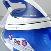 Philips GC7610-20 - il ferro da stiro