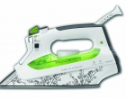 Rowenta DW6020 Eco Intelligence_02