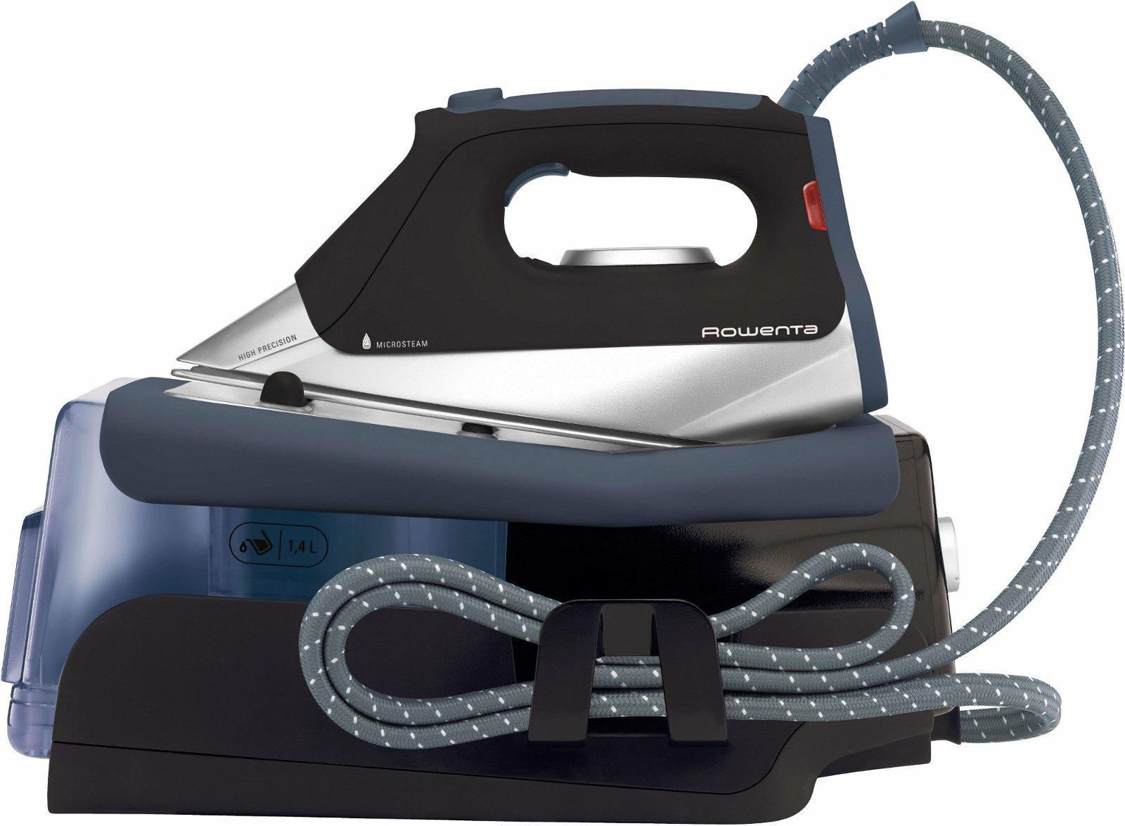 Rowenta dg 8860 pro perfect opinioni e prezzi for Prezzo ferro al kg oggi