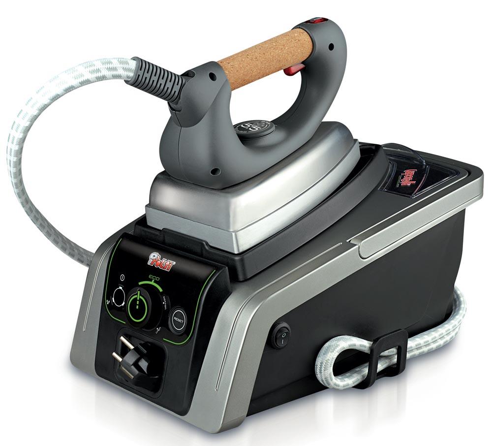 Schema Cablaggio Ferro Da Stiro : Schema elettrico di un ferro da stiro a vapore fare