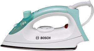 Bosch TLB 4003N