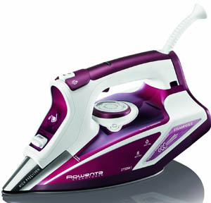Rowenta DW9230 Steamforce