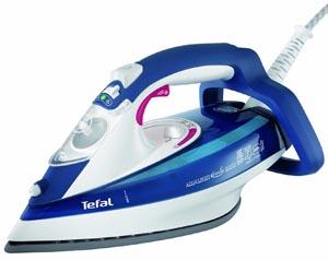 Tefal FV5370 Aquaspeed
