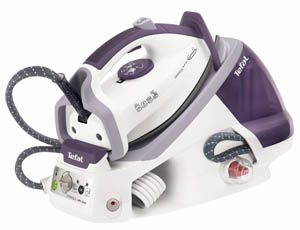 Tefal GV7470 Express Anticalc
