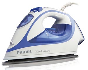 Philips GC2710_02