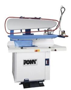 macchina per stirare_industriale