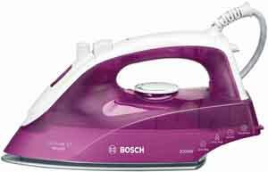 Bosch TDA 2630