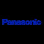 Ferro da stiro Panasonic