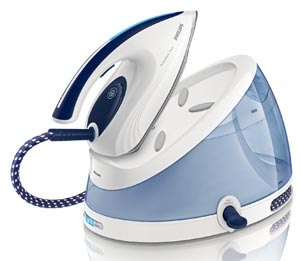 Philips GC8622/20 PerfectCare Aqua