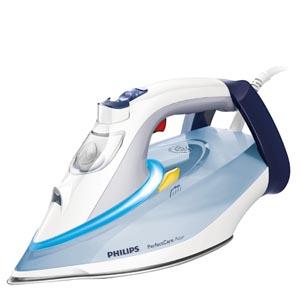 Philips GC4910/10 PerfectCare Azur
