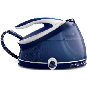 Philips GC9324:20 PerfectCare Aqua PRO