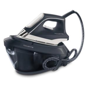 Rowenta Powersteam VR8220